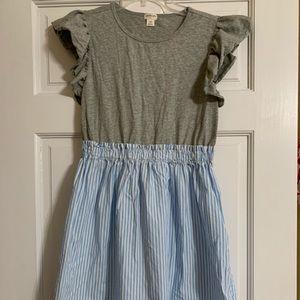 Crewcuts J Crew Girls sz 16 dress